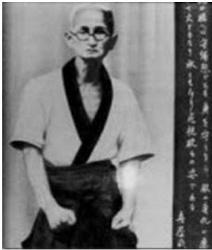 Hoffman_1_Chotoku Kyan