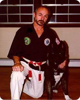 JCoffman_Ichiko-Karate1