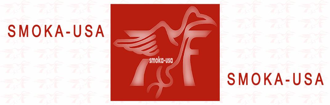 smoka - smoka-usa - Crane - Logo - Shorin Ryu - Matsumura - Hohan Soken - Kise Fusei - James Jimmy Coffman