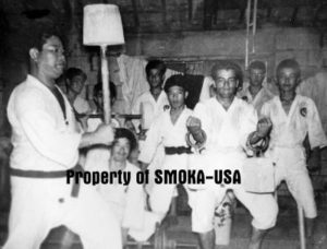 Smoka 1960_4