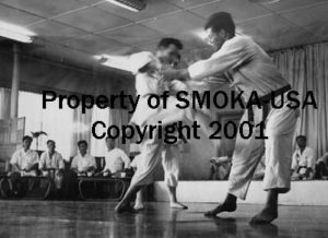 1962_5demookinawa1962-3-2