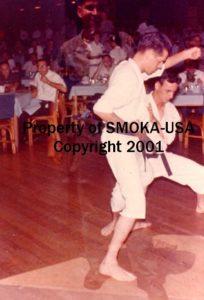 1962_7_DemophotoinQkinawa