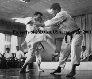 timeline_2_demookinawa1962-3